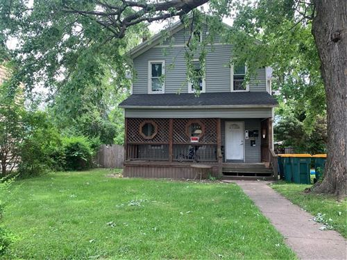 Photo of 35 Myrtle Hill Park, Rochester, NY 14606 (MLS # R1341943)