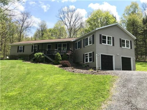 Photo of 2416 Sands Road, Camillus, NY 13031 (MLS # S1264943)