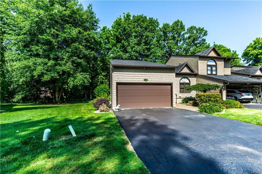 3494 Melvin Drive N, Baldwinsville, NY 13027 - #: S1276943
