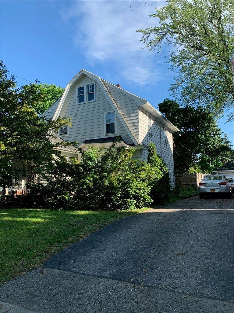 111 Tyler Street, Rochester, NY 14621 - MLS#: R1269945