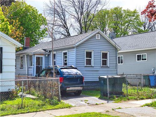 Photo of 325 Orange Street, Rochester, NY 14611 (MLS # R1335947)