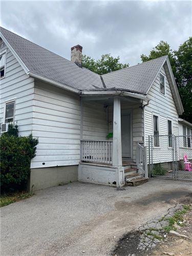 Photo of 82 Kosciusko Street, Rochester, NY 14621 (MLS # R1362950)