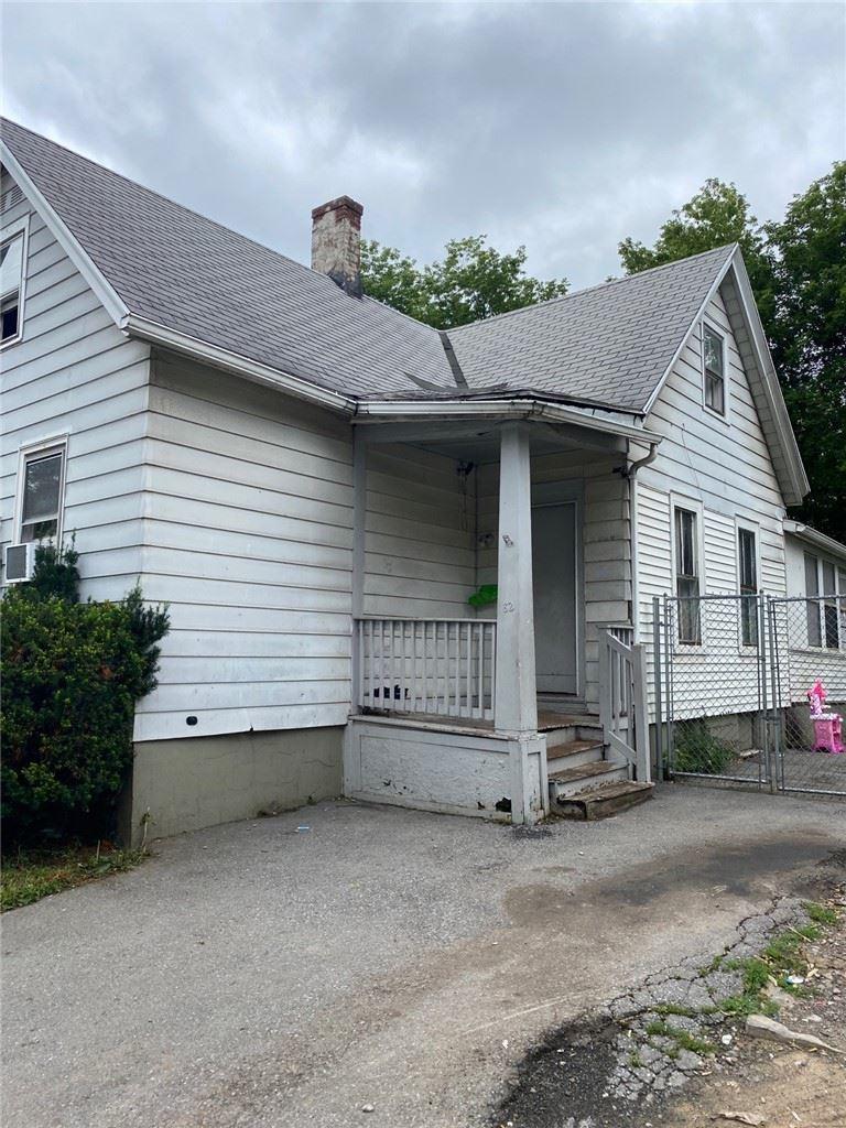 82 Kosciusko Street, Rochester, NY 14621 - MLS#: R1362950