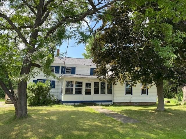 1910-1914 State Route 31, Port Byron, NY 13140 - #: R1286951