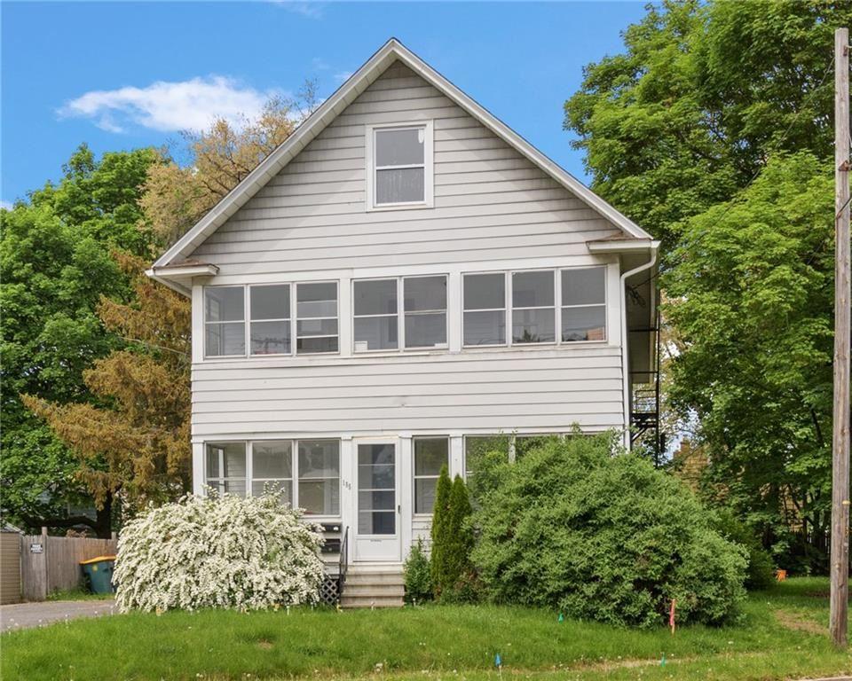 185 Waring Rd, Rochester, NY 14609 - MLS#: R1338954
