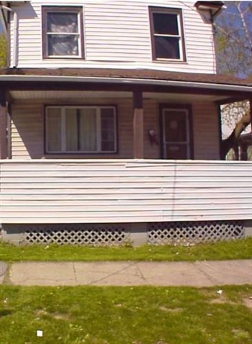 Photo of 227 Orchard St Street, Rochester, NY 14606 (MLS # R1317961)