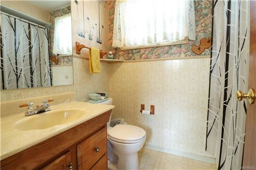 Tiny photo for 56 Marjorie Drive, Buffalo, NY 14223 (MLS # B1371964)