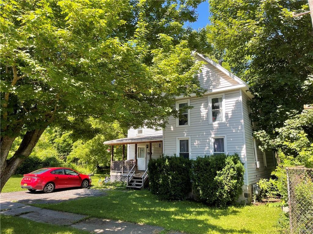 310 Lexington Avenue, Oneida, NY 13421 - MLS#: S1344964