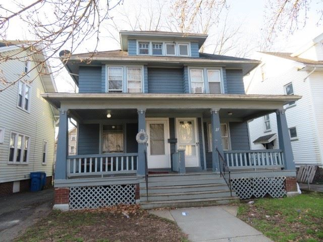 25-27 West High Terrace, Rochester, NY 14619 - MLS#: R1364965