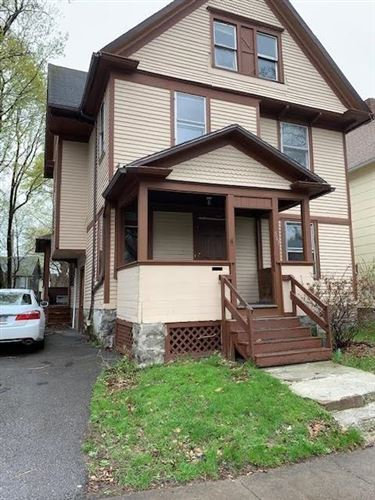 Photo of 561 Hayward Avenue, Rochester, NY 14609 (MLS # R1282970)