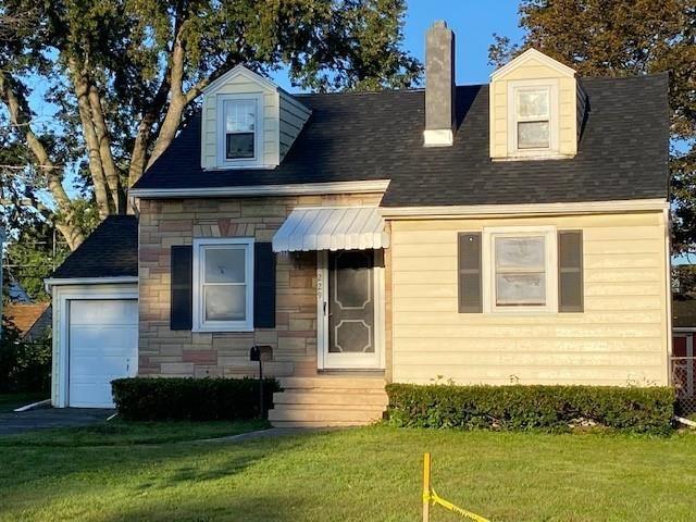 229 Nantucket Road, Rochester, NY 14626 - MLS#: R1364973