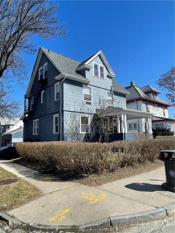 1560 E Main Street, Rochester, NY 14609 - MLS#: R1373975