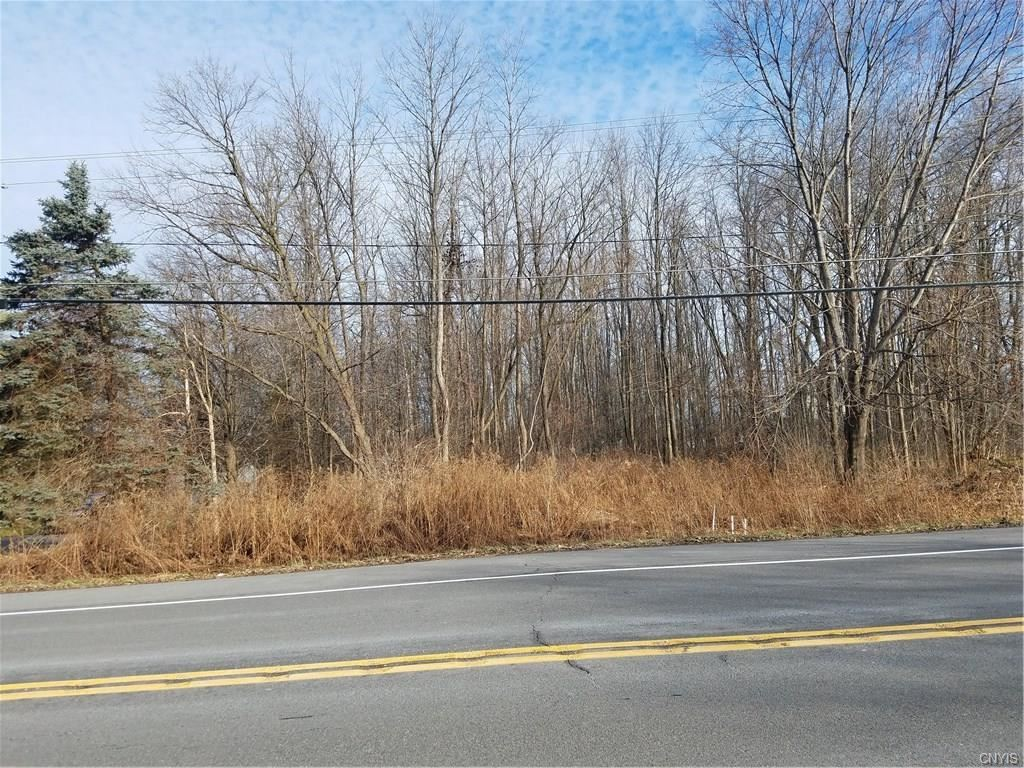 3071 Cold Springs Rd, Lysander, NY 13027 - #: S1243975