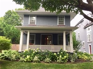 Photo of 54 Girton Place, Rochester, NY 14607 (MLS # R1216976)
