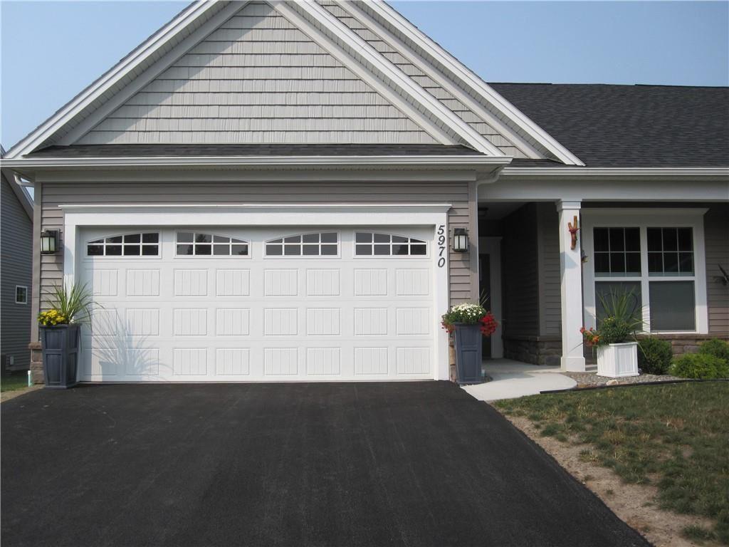 6003 Redfield Drive Drive #22, Farmington, NY 14425 - #: R1317976