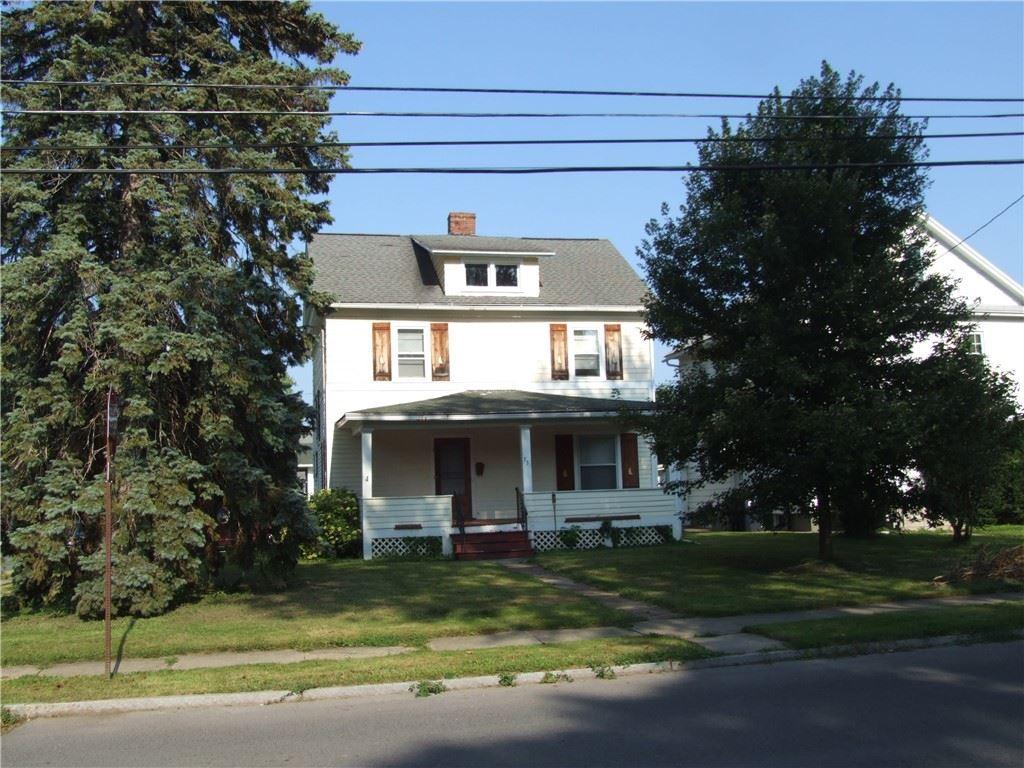 73 Hillcrest Avenue, Geneva, NY 14456 - MLS#: R1371978