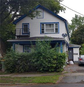 Photo of 140 Alphonse Street, Rochester, NY 14621 (MLS # R1224979)