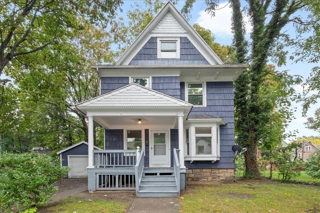 98 Sidney Street, Rochester, NY 14609 - MLS#: R1368980