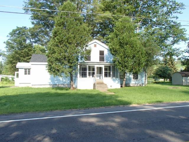 2199 State Route 215, Cortland, NY 13045 - MLS#: R1321981