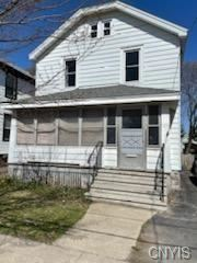 139 Mooney Avenue, Syracuse, NY 13206 - MLS#: S1336982
