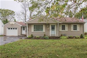 Photo of 68 Ironwood Drive, Rochester, NY 14616 (MLS # R1230985)