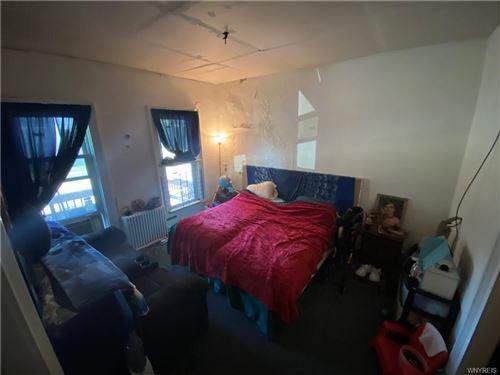 Tiny photo for 31 Danforth Street, Buffalo, NY 14213 (MLS # B1347986)