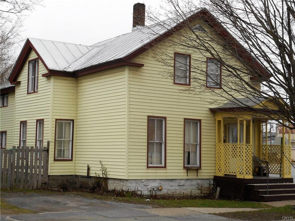 113 Church Street, Boonville, NY 13309 - MLS#: S1196987