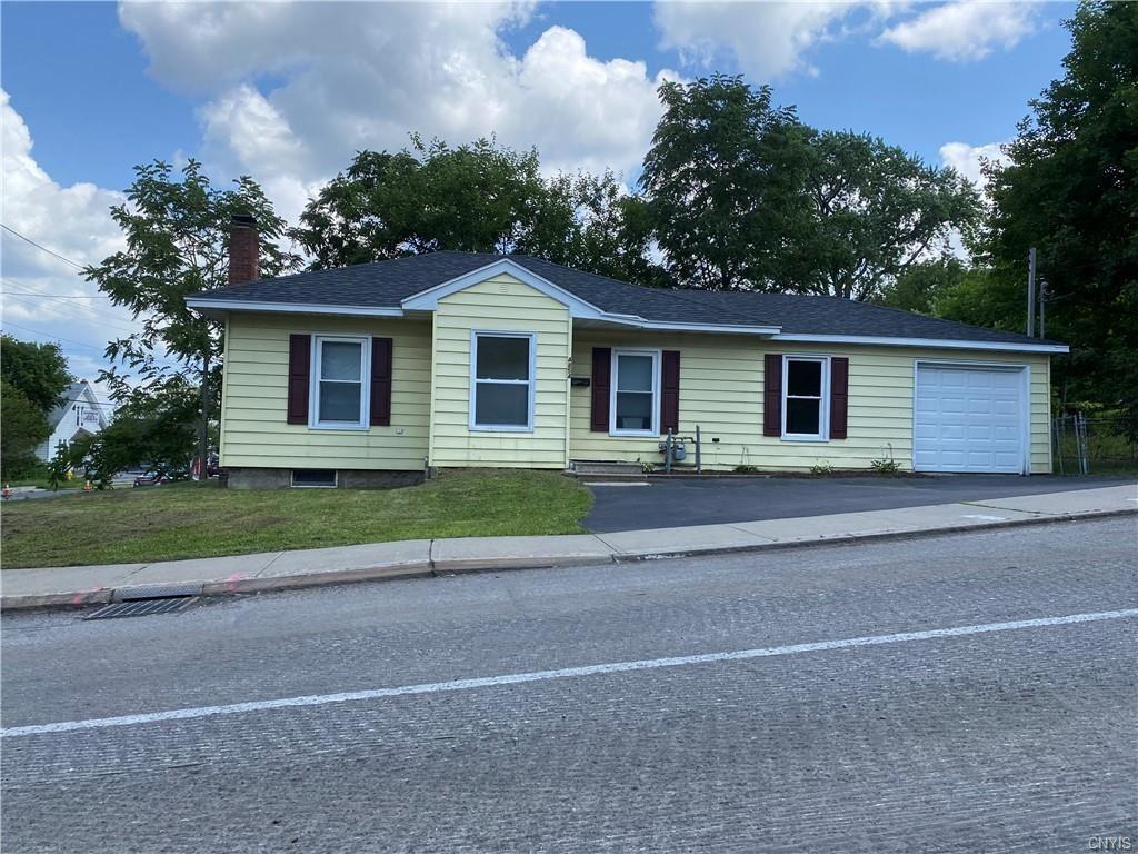 4854 Velasko Road, Syracuse, NY 13215 - MLS#: S1353990