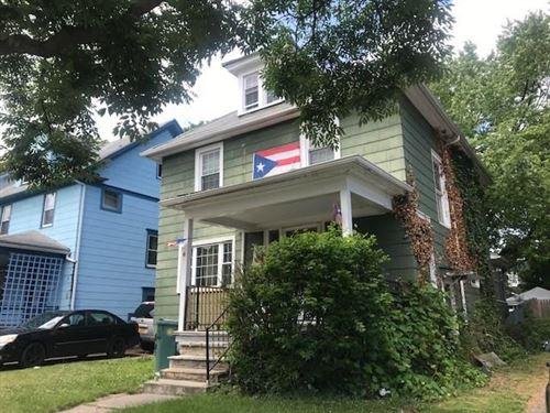 Photo of 31 Sidney Street, Rochester, NY 14609 (MLS # R1271991)