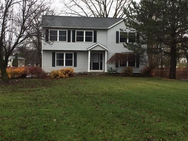 1151 Spencerport Road, Rochester, NY 14606 - #: R1309993