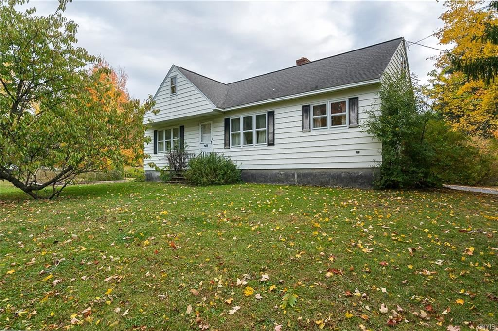 4141 Lucan Road, Liverpool, NY 13090 - #: S1299993