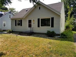 Photo of 95 Hager Road, Rochester, NY 14616 (MLS # R1214995)