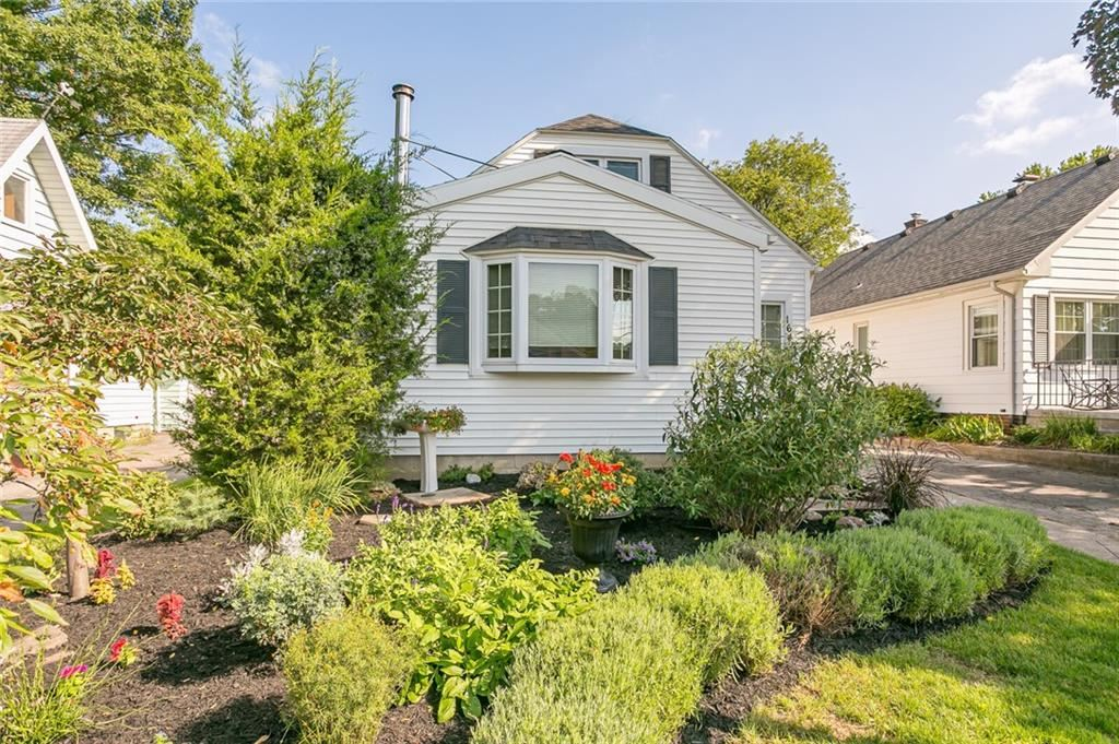 164 Strathmore Drive, Greece, NY 14616 - MLS#: R1361995