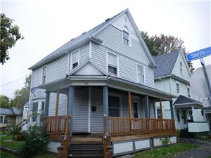 Photo of 323 Saxton Street, Rochester, NY 14606 (MLS # R1232997)