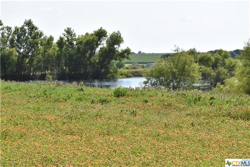 Photo of 7792 State Highway 95 Highway, Temple, TX 76502 (MLS # 443014)