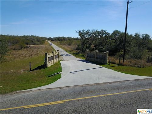 Photo of 0 Battle (Lot 23) Drive, Victoria, TX 77905 (MLS # 400070)