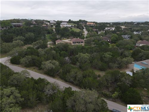 Photo of 22312 Briarcliff Drive, Spicewood, TX 78669 (MLS # 440184)