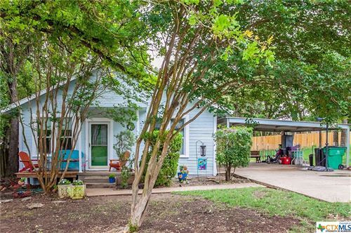 Photo of 3663 Jenny Slipper Drive, Belton, TX 76513 (MLS # 439250)