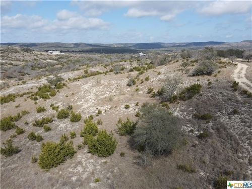 Photo of 34 High Point Ranch Road, Boerne, TX 78006 (MLS # 431281)