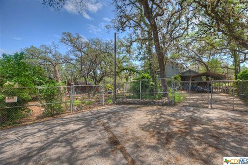 Photo of 136 Chickadee, Canyon Lake, TX 78133 (MLS # 439301)