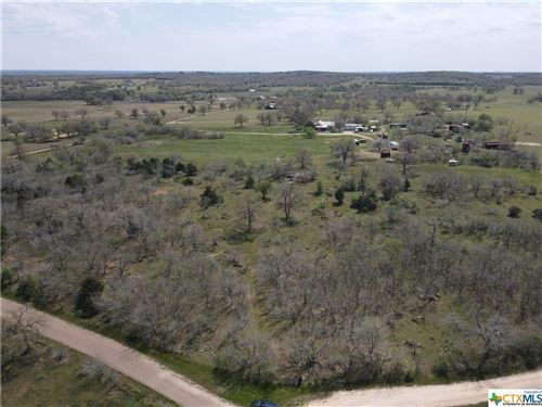 Photo of 62 County Rd 249, Gonzales, TX 78629 (MLS # 435571)