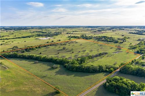 Photo of TBD S Knezek Road, OTHER, TX 77964 (MLS # 452635)