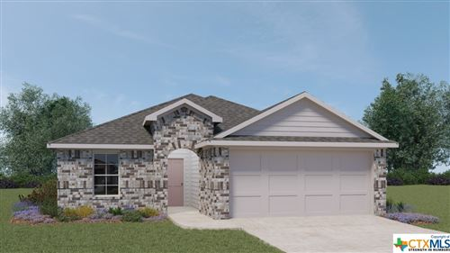 Photo of 224 Spotted Bass Trail, San Marcos, TX 78666 (MLS # 452656)
