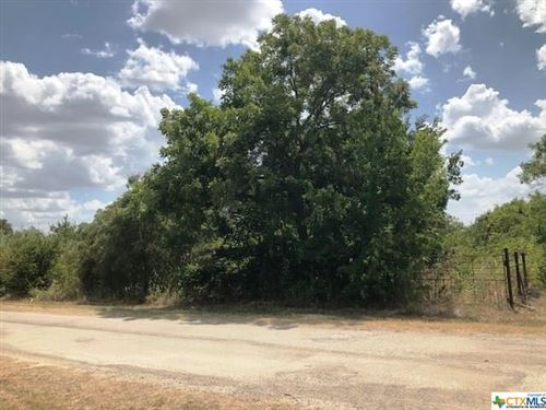 Photo of TBD 3rd St, OTHER, TX 76853 (MLS # 388695)
