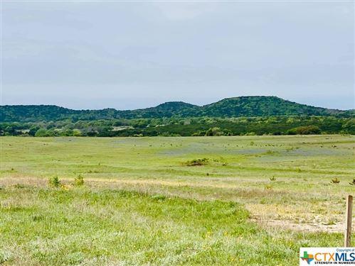 Photo of 1471 Lutheran Church Rd Ryatt Ranch Lot 2, Copperas Cove, TX 76522 (MLS # 437937)