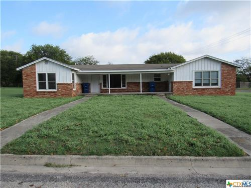 Photo of 402 Hill Street #A, Copperas Cove, TX 76522 (MLS # 454948)