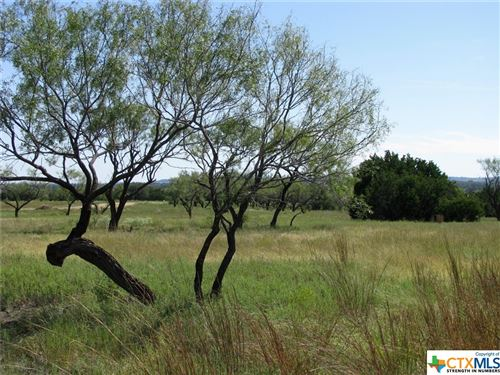 Photo of TBD Private Road, Evant, TX 76525 (MLS # 454961)