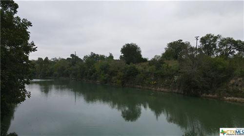 Photo of 2202 River Road, San Marcos, TX 78666 (MLS # 421978)