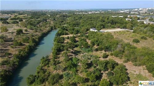Photo of 2230 River Road, San Marcos, TX 78666 (MLS # 421993)