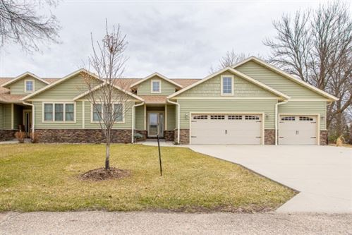Photo of 311 SOMMERS STREET, Stevens Point, WI 54481 (MLS # 22001003)